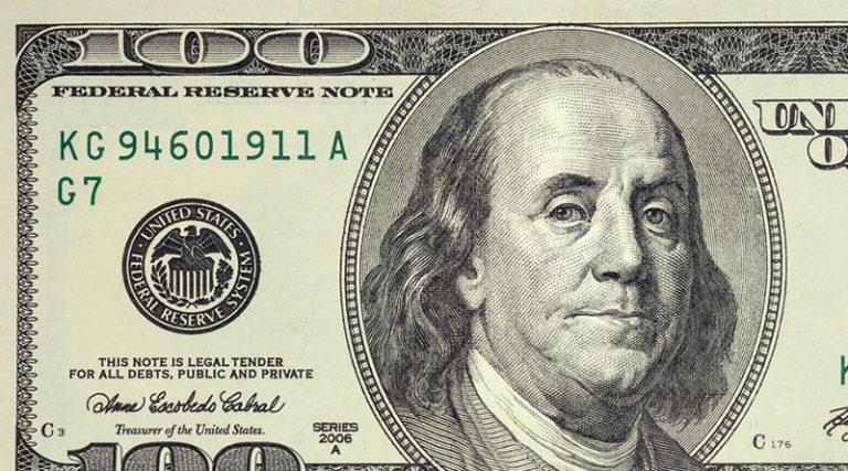 Dolar Kuru