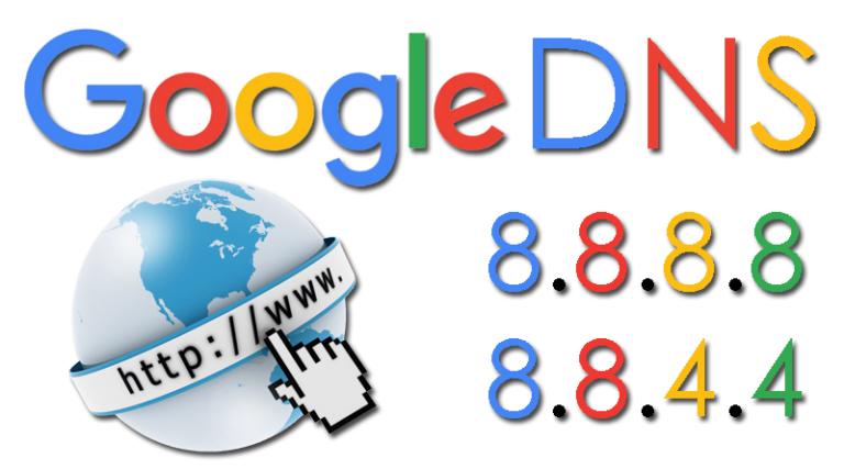 2019 DNS Ayarları