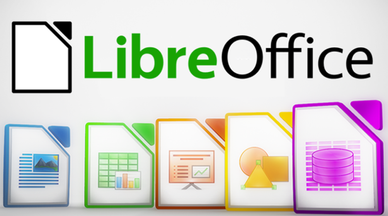 Microsoft Office Alternatif