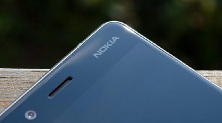 İşte Nokia 7.2