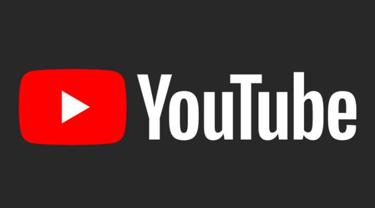 Youtube Kanalımız Yenilendi