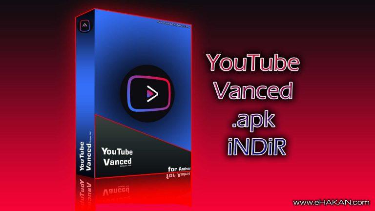 Youtube Premium Ücretsiz Kullanın